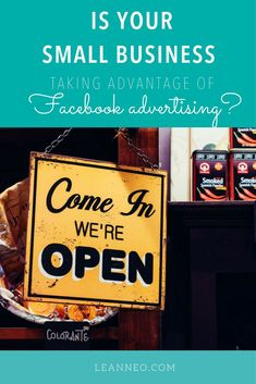 Is small business in Australia finally waking up to the power of effective social media use? Some scary stats from the Sensis Social Media report 2016 Facebook Advertising Tips, Advertising Quotes, Facebook Marketing Strategy, Online Marketing, Social Media Marketing, Advertising Ideas, Facebook Business, Online Business, Business Tips