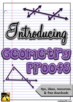 Websites for teaching math...some of these I was introduced to in college and they are awesome.