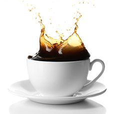 Caffeine isn't an essential nutrient but, like alcohol, it plays an important…