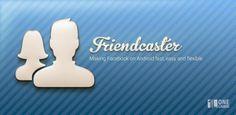 ... membuat aplikasi Friendcaster Pro menjadi yang terbaik dari aplikasi