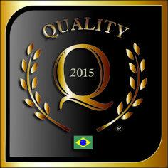 Você sabia que a Astral ABC possui o selo Quality Brasil 2015? Trata-se de um prêmio que reconhece as organizações e cidadãos que se destacam perante a sociedade nas mais diversas áreas durante o ano.  O selo Quality Brasil 2015 é resultado do compromisso que mantemos com nossos clientes na busca contínua pela excelência na prestação de nossos serviços.  Site: www.astralabc.com.br Blog: www.astralabc.com.br/blog