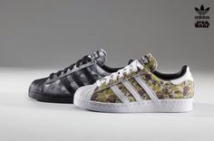 Adidas Star Wars Episode  VII Special Edition