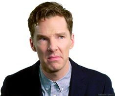 Ahahahaha me too Sherlock Mind Palace, Benedict And Martin, Benedict Cumberbatch Sherlock, Johnlock, Doctor Strange, Baker Street, Martin Freeman, Perfect Man, Sherlock Holmes