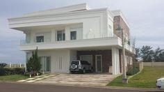 Casa Playa Vista Classic : Casas clássicas por Biazus Arquitetura e Design