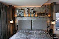 Zimmer New York im hotel Träumerei #8  =====  #NewYork #traeumerei #traeumerei8 #hotel #kufstein #austria #tirol #auracherlöchl #romantikhotel #hoteldesign #hotelroom #room #mailand #hoteldecor #uniquedecor #uniquedesign #butiquehotel #riverhotel #besthotel #beautifulhotel New York, Beautiful, Design, Home Decor, Remodels, New York City, Decoration Home, Room Decor
