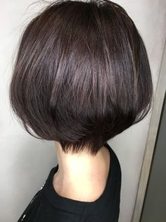 【Euphoria】 グラボブシルバーヴァイオレットカラー担当 渋谷 Pony, Hairstyle, Long Hair Styles, Beauty, Pony Horse, Hair Job, Hair Style, Long Hair Hairdos, Hairdos