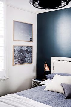 This Is The Simplest And Est Way To Open Up A Small E Bedroom Paint Colorsbright Colorsbest