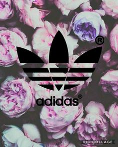 Tennis, Android, Adidas, Make It Yourself, Wallpaper, Logos, Humor, Wallpapers, Logo