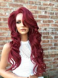 693 best Hair for me images on Pinterest | Hairstyles, Braids ...