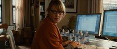 """Jodie Foster in """"Nim's Island"""""""