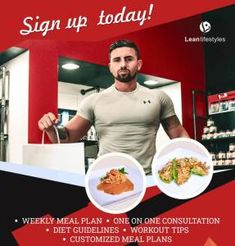 McAllen Nutrition Store Lean Lifestyle Discusses Basic Nutrition and Diet Post Workout Shake, Post Workout Smoothie, Dietary Aide, Meal Prep Services, Reading Food Labels, Genetically Modified Food, Lean Meals, Nutrition Store, Healthy Eating Habits