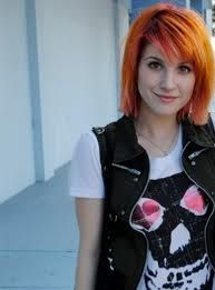 hayley williams 2010 - Google Search