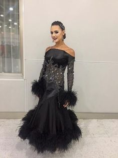 Learn To Ballroom Dance And Feel Your Soul Latin Ballroom Dresses, Ballroom Dance Dresses, Ballroom Dancing, Latin Dresses, Dance Costumes, Dream Dress, Dance Wear, Designer Dresses, Ball Gowns