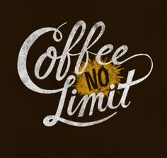 The Rancilio Silvia Espresso Machine Makes Coffee Time At Home Wonderful Coffee Talk, Coffee Is Life, I Love Coffee, Coffee Break, My Coffee, Morning Coffee, Coffee Cups, Coffee Lovers, Coffee Zone
