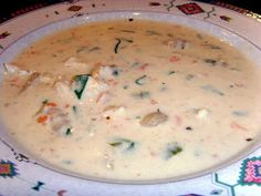 olive garden, copy cat, olive garden copy cat, chicken, gnocchi, soup