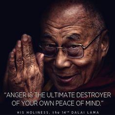 Citation Dalai Lama, Judgement Quotes, 14th Dalai Lama, Happy 80th Birthday, Daily Meditation, Meditation Quotes, Business Quotes, Inner Peace, Tibet