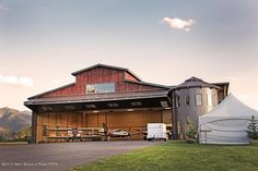 Here Now, the Country's Best 'Fly-In' Houses on the Market - On the Market - Curbed National