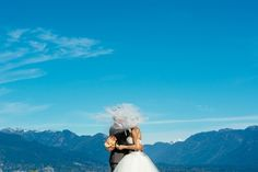 Amazing photo!| Pursell Photography via @The Bridal Detective