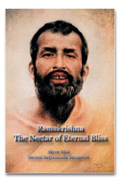 RAMAKRISHNA, THE NECTAR OF ETERNAL BLISS CLASS: Ramakrishna's message is universal and the impact of his life is still being felt today. In this class Shree Maa and Swami Satyananda Saraswati's present an English translation of Mahendranath Gupta's Kathamritan.  http://www.shreemaa.org/ramakrishna-biography-video/