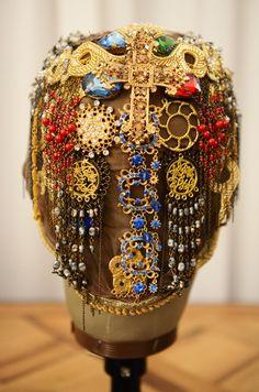 Image result for kanye mask