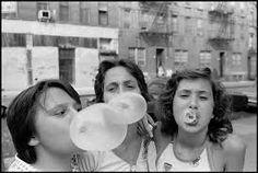 new york 1978 - Google Search