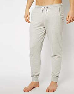 96 Best Sleepwear Images Mens Pyjamas Mens Pjs Male Fashion