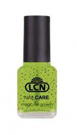 MAGIC NAIL GROWTH 8 ml Magic Nails, Nail Growth, Healthy Nails, Nail Care, Wanderlust, Beauty Products, Life, Nail Fungus, Products