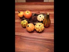 Pumpkin, Vegetables, Buttercup Squash, Pumpkins, Vegetable Recipes, Squash