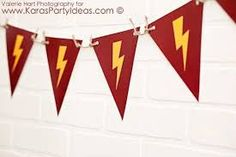 Image result for harry potter party decorations