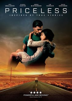 Priceless is a film based on true events of human trafficking and starring front man Joel Smallbone from for King and Country. Giving away a Blu-Ray/DVD/Digital HD copy until February 2017 Good Christian Movies, Christian Films, Christian Artist, See Movie, Movie List, Movie Tv, Movies Showing, Movies And Tv Shows, Universal Studios