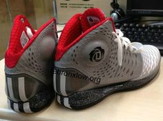 adidas Rose 3.5 Rooted In Chicago for sale Adidas Basketball shoes 2013