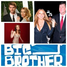 Still snowed in?? Listen to our latest podcast where we discuss #BigBrother #AmySchumer #MileyCyrus #MariahCarey & playoff football! http://media.blubrry.com/bringmeyourtorch/podcast.bringmeyourtorch.com/bmyt-episode130.mp3