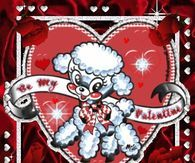 I Love You, Happy Valentines Day Pictures, Photos, and Images for Facebook, Tumblr, Pinterest, and Twitter Happy Valentines Day Pictures, Be My Valentine, Life Pictures, Friend Pictures, Happy Birthday Wallpaper, Happy Birthday Wishes Cards, Cute Sheep, Tumblr Image, Facebook Image