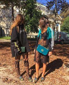 annacarlaesimona-streetstyle-paris-pfw-annacarla-simona-fashion