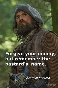 If you are wondering when Outlander Season 4 is gonna rock your TV, you need to read this post! No Spoilers, Outlander trailers, and great new Outlander posters Outlander Quotes, Outlander Book, Great Quotes, Quotes To Live By, Me Quotes, Funny Quotes, Inspirational Quotes, The Words, Motivation Quotes