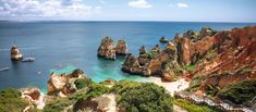 The Best of Lagos, Portugal in 48 Hours