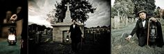 John Brennan takes us on a tour of the Newport, Rhode Island graveyard and talks about stories associated with the graveyard. Brennan is the author of Ghosts of Newport. #RI #rhodeisland #newengland #ghost #cemetery #grave #scary #halloween #haunted