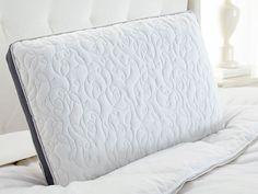 Hotel Quality Pillows, Side Sleeper Pillow, Night Sweats, Foam Pillows, Pillow Sale, Dust Mites, Memory Foam, Cooling Pillow
