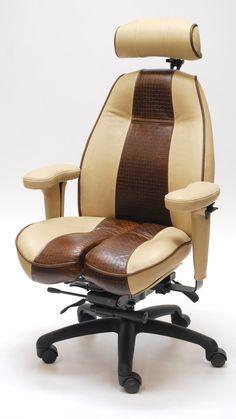 lifeform custom upholstery ultimate executive chairs customer s