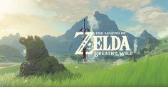 [E3+2016]+Nintendo+ha+presentato+The+Legend+of+Zelda+Breath+of+the+Wild+con+un+nuovo+trailer