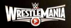 WWE.com Predicts WrestleMania 31 Line-Up  - http://www.wrestlesite.com/wwe/wwe-com-predicts-wrestlemania-31-line/