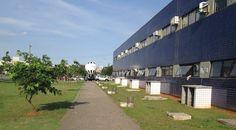 Centro De Eventos Criciuma - SC. Google Maps