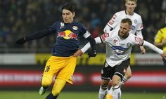 Salzburg v Altach – Austrian Bundesliga   Betting preview ready at :  http://www.betting-previews.com/salzburg-v-altach-austrian-bundesliga/