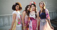 Omaha Fashion Week 2017: The Ultimate Guide