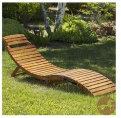 Good feng shui outdoor decor on pinterest pool furniture for Better homes and gardens mika ridge chaise lounge