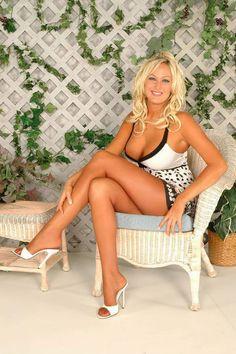 cougar dating luxus eskorte