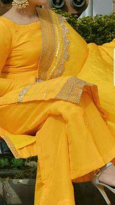 Maiyoon dress #manjha#haldi