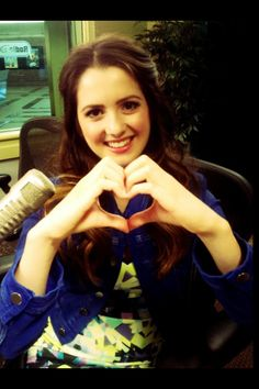 I love Austin and Ally, Ally is so much like me!  I love her!!!:)
