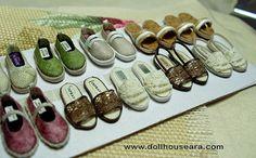 shoes_1a Dollhouseara.com