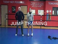 Learn How to Get Better Cheer Jumps Cheerleading Workouts, Cheer Tryouts, Cheer Coaches, Cheer Stunts, Cheer Dance, Cheer Mom, Good Cheer, Cheerleading Hair, Cheer Hair